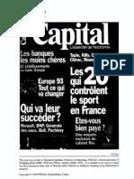 17 Capital Magazine Case