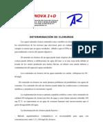 cloruros.pdf
