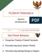 2-FILSAFAT-PANCASILA