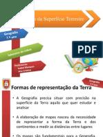 2_Representacao_da_Superficie_Terrestre.ppt