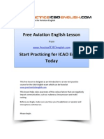 aviation.english.lesson