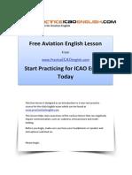 aviation.english.lesson