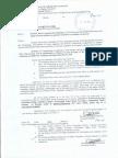 IGNITE.pdf09_28_2014_12_07_13