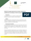 Actividad obligatoria Módulo 3   MOOC Comunicación y Aprendizaje Móvil