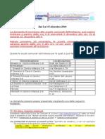AE- iscrizione alle scuole infanzia comunali.11.pdf