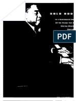 Art Tatum - Jazz Piano solos (3 libri).pdf