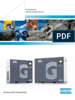 Brochure_GA_30_90_English_tcm795-3499647