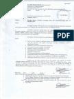 2nd oct..pdf26_01_2014_12_09_29
