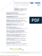 Alineacion Divina PDF - Buscar Con Google