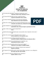 70005828-capitulo-2.pdf