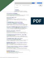 Kundalini Yoga PDF - Buscar Con Google