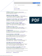 Yoga PDF & Shared - Buscar Con Google