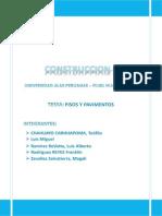 MONOGRAFIA PISOS Y PAVIMENTOS (1).pdf