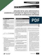 vigencia tecnologica.pdf
