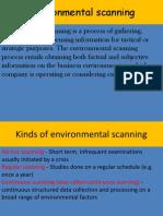 environmentalscanning-110816144958-phpapp02