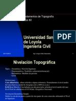 USIL-TOPOGRAFIA__CIV_-2.ppt