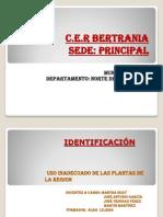 Presentación Educa 2014 22 de Julio de 2014