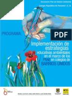 plandegestinambientaldelcolegiorepblicadepanamvf-111021104448-phpapp02.docx