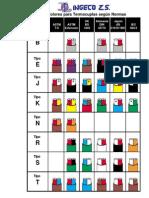 tablacolores.pdf