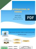 Presentacion capitulo 2 del libro administración financiera internacional