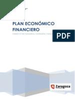 PN PANADERIA.pdf