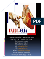 Caso Clinico 2 Cardio