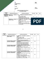 M6-Poluarea Si Protectia Mediului(Practica Comasata)