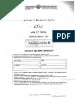 3M EGA Atarikoa 2009-09-19