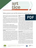 SJ Factsheet Prisons 2011.pdf