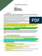 Generalidades Sobre Las Finanzas