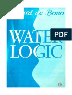 ,Edward De Bono Pelican Teaching Thinking