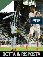 Fatto Di Sport 93