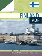 Finland (Modern World Nations)