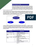 El Mercado Financiero en Chile