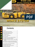 Brake Systems r1600