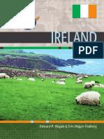 Ireland (Modern World Nations)