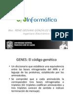 5. Codigo Genetico (1)