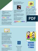 Folleto Planifiacion Familiar (1)
