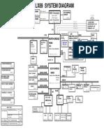 sheme-hp-pavilion-dv6-dv7-quanta-lx89.pdf