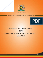 Life Skills Curriculum for Primary Teachers A5 _for seps.pptx