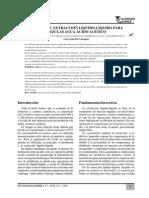2085-5998-1-PB.pdf