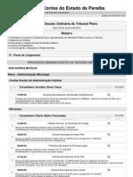 PAUTA_SESSAO_1775_ORD_PLENO.PDF