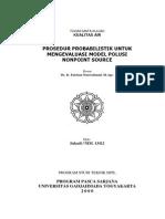 03-Polutan.pdf