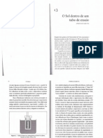 PINCH & COLLINS Ciência Capítulos 3, 6 e Conclusão