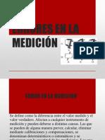 ERRORES EN LA MEDICIÓN 1.pptx