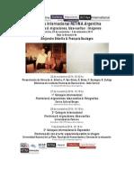 Programa Retina PDF.
