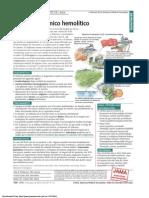 PDF Pat 031412