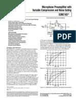 ssm2165_b.pdf