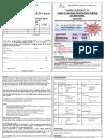 D Internet Myiemorgmy Iemms Assets Doc Alldoc Document 4572 ICSIG-25260114-W(2)