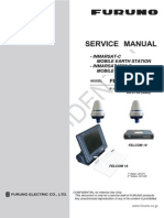 FELCOM18-19_Services manual.pdf